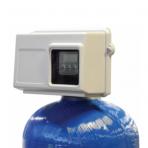 Fleck 2850 Filter/SXT/NBP/HW