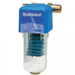 """Дозатор Quantomat 1¼"""""""