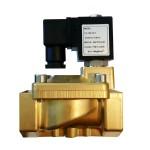 Клапан соленоидный непрямого действия Raifil SV-2W-25 NC