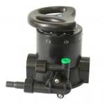 Ручной клапан управления RUNXIN F64A2