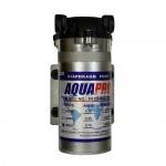 AquaPro PM6689