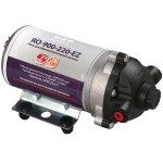 Насос для RO-систем Raifil RO-900-220