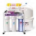 Фильтр для воды Raifil QM-90 (RO905-650BP-EZ-S)