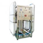 AquaPro ARO-14000GPD