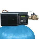 Fleck VC3150/1800/TM/NXT