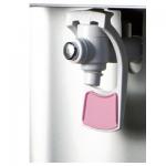 Кран горячей воды Coway CHP-04AR
