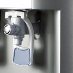 Кран холодной воды Coway CHP-04AR