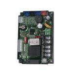 Плата управления для клапана Runxin TMF65B1