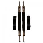 Хомут и подложка для корпуса мембраны FRP-8040