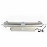 Raifil UV-24GPM(40W)