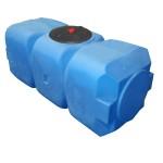 Бак для воды 500 л (Т500ГФК23)