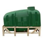Пластиковая емкость 3000 л (ОПЛ_3000ФК3)