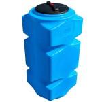 Бак для воды 500 л (Т500ВФК23)
