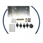 AIR PUMP CAP KIT
