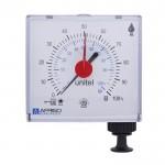 Датчик контроля уровня пневматический AN72500
