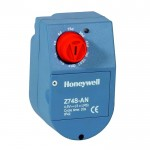 Honeywell Z74S-AN