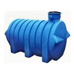 Пластиковая емкость 3200 л (J3500ФК2)