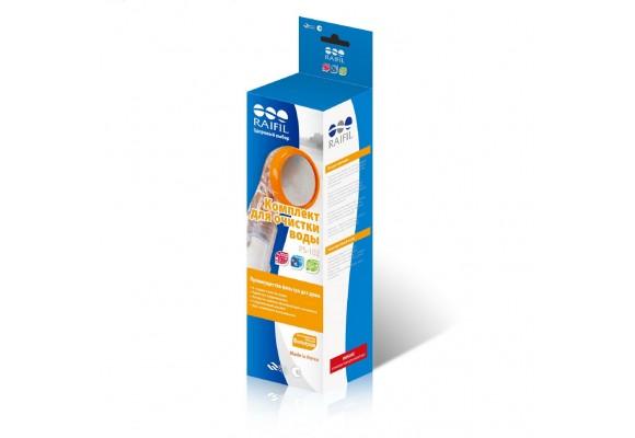 Raifil PS-102 Упаковка