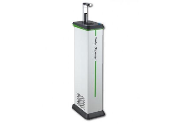 AquaPro 3100С