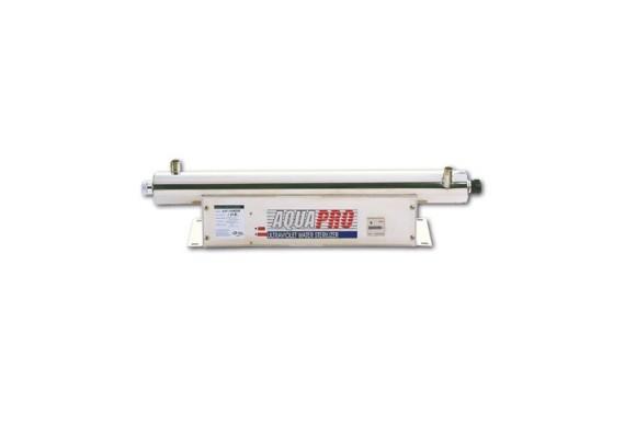 AquaPro UV-12GPM-HT
