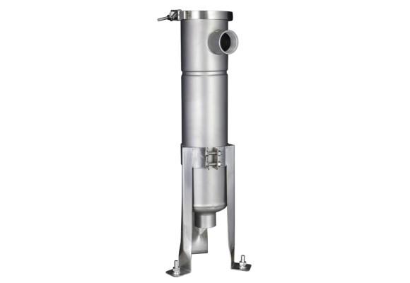 Фильтр мешочного типа Raifil BFL-1