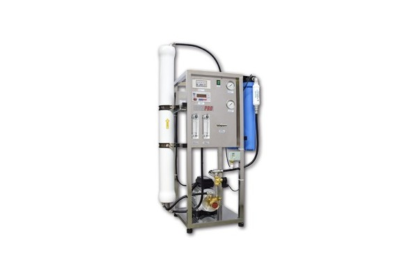 AquaPro ARO-1500GPD