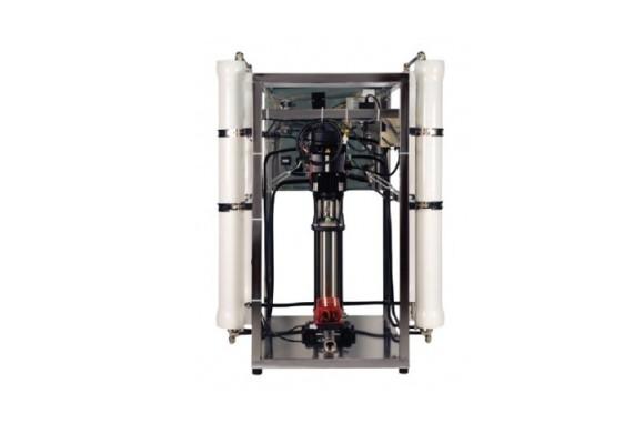 AquaPro ARO-6000GPD