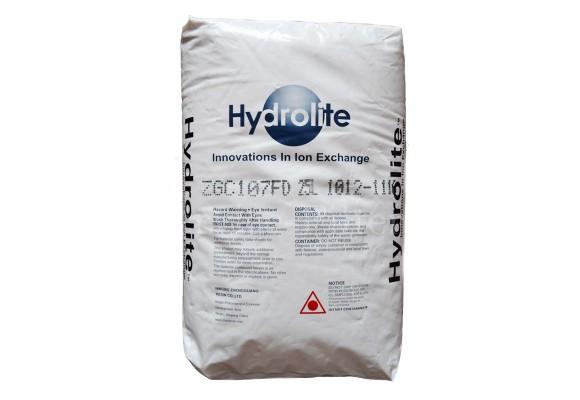 Hydrolite С 207