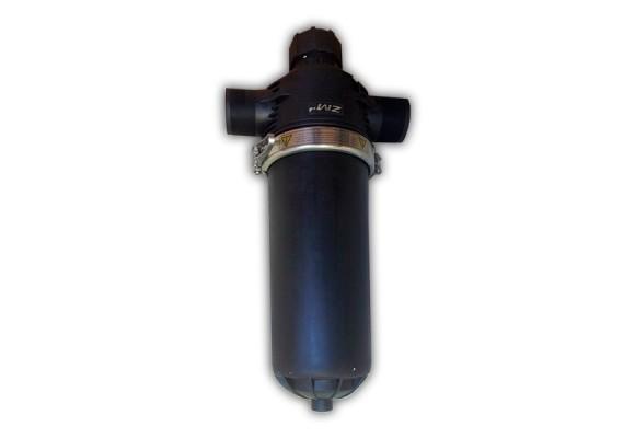 ZM RM6016