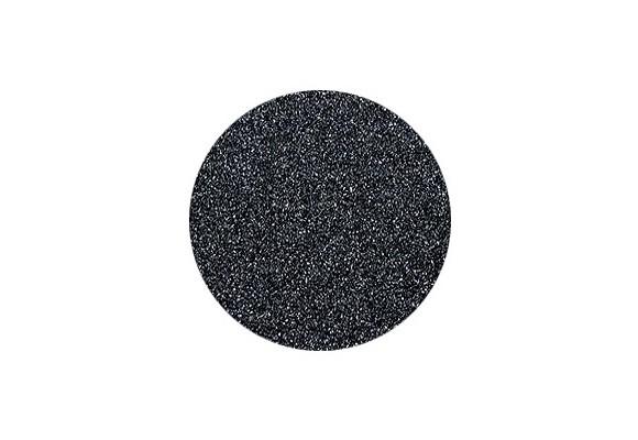 Активированный уголь Raifil 12x30