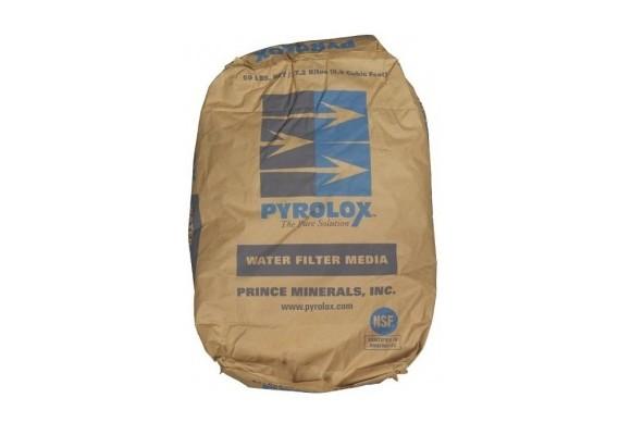 Наполнитель Pyrolox