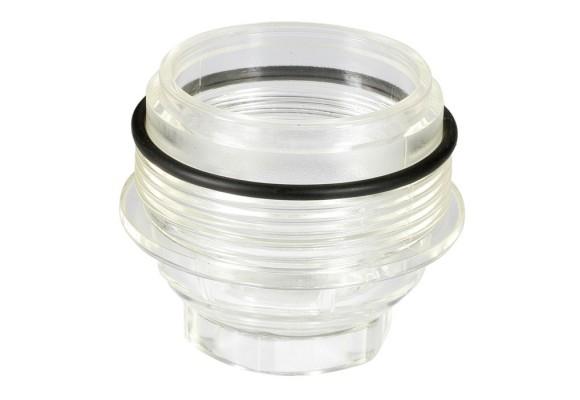 Пластиковая чаша клапана D06F