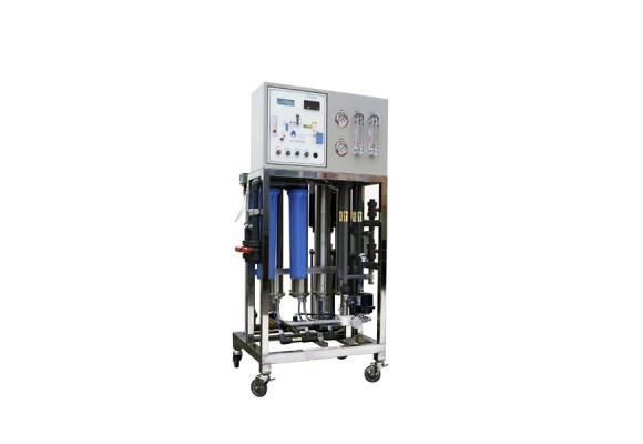 C.C.K. RO-1500 GPD