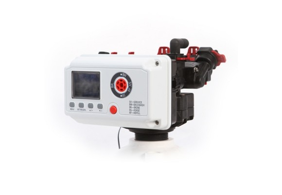 """Canature BNT 950F(4"""")"""