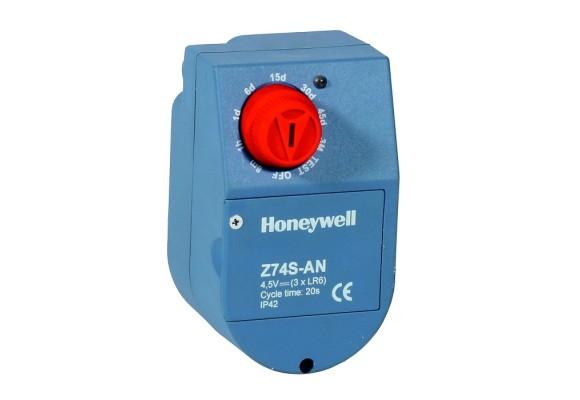 Honeywell Z74S-AN