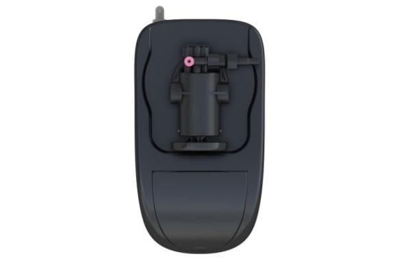 Runxin RL-R50A1