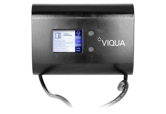 VIQUA D4+